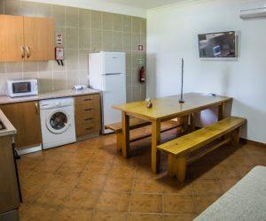rs_apartamentos05